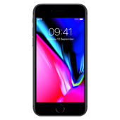 Iphone 8 64gb Cep Telefonu