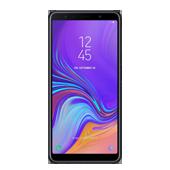 Samsung A750f Cep Telefonu