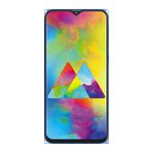 Samsung M20 Cep Telefonu