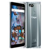 Casper Cep Telefonu M4