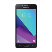 Samsung Galaxy Grand Prime Plus G532 8GB Cep Telefonu