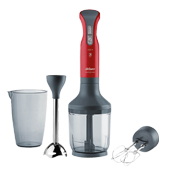 Arzum Blender Set 1077