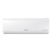 Samsung Klima A++ 12000 Btu AR12RSFHCWK