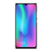 Honor 10 Lite 32GB Cep Telefonu - Siyah