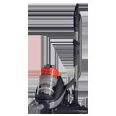 Hotpoint SL M07 A3M O Toz Torbasız Süpürge