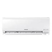 Samsung Klima 12000 AR 12