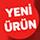 yeni_urun