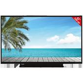 "Toshiba 43L2863DAT 43"" Smart Fhd Led TV"