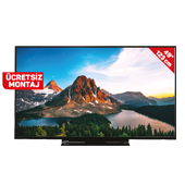Hi Level 39HL560 39'' HD Uydu Alıcılı Led TV