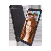 Vestel Venus V6 32 GB Cep Telefonu - Siyah