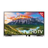 Samsung 40N5000 40'' Full HD TV