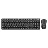 Philips SPT6501 Kablosuz Klavye Mouse Seti