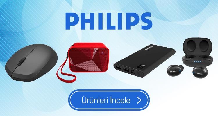 Philips Markalı Ürünler
