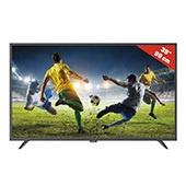 Hi Level HL39DAL13 39'' HD Android Smart Uydu Alıcılı TV