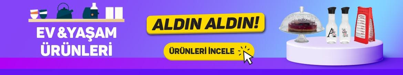 a101_single_banner