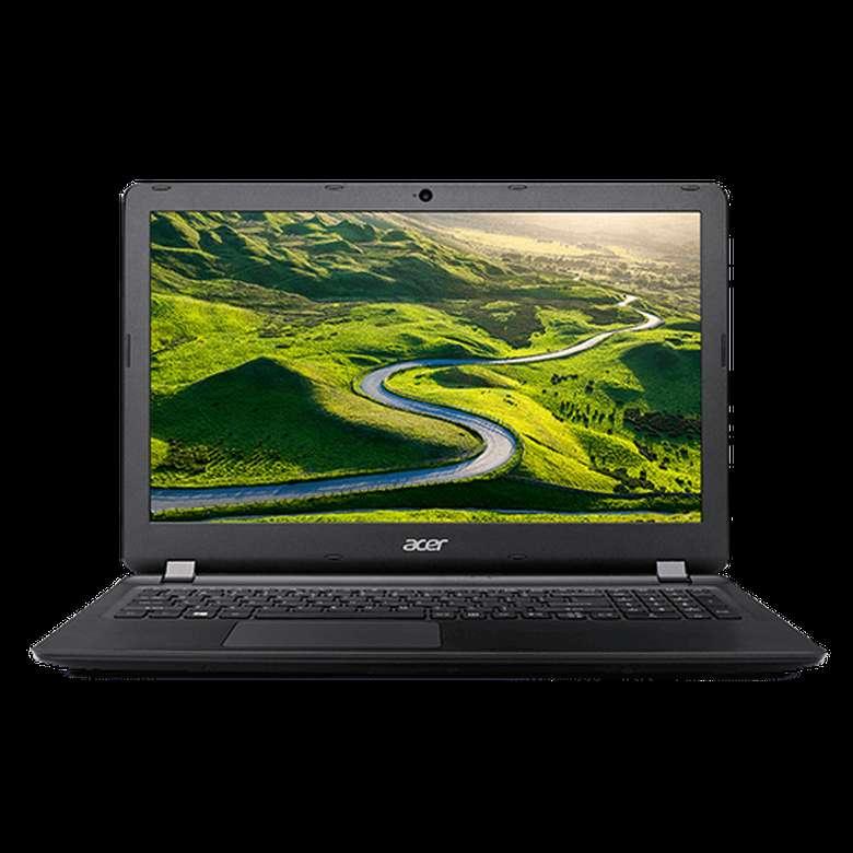 Acer Notebook Es1-572