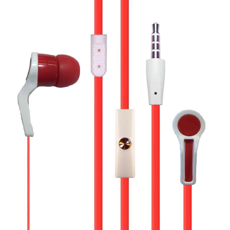 Kulak İçi Kulaklık Go Mobile