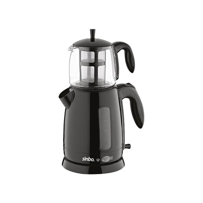 Sinbo Çay Makinesi