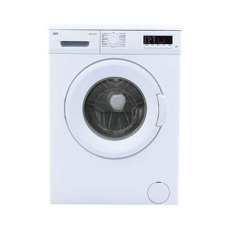 Seg Çamaşır Makinesi Scm 7101