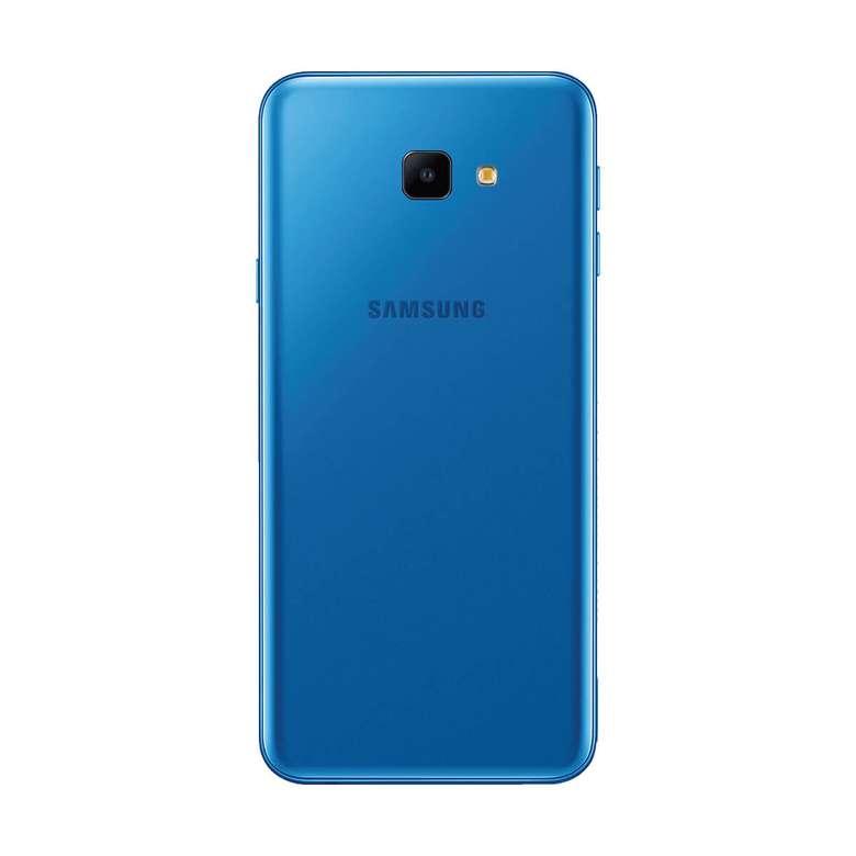 Samsung J410F 16 GB Cep Telefonu