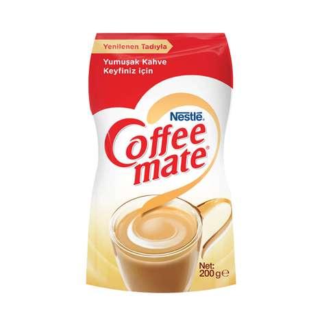 Coffeemate Kahve Beyazlatıcısı 200 G