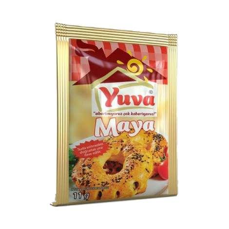 Yuva Maya Kuru 3x11 G
