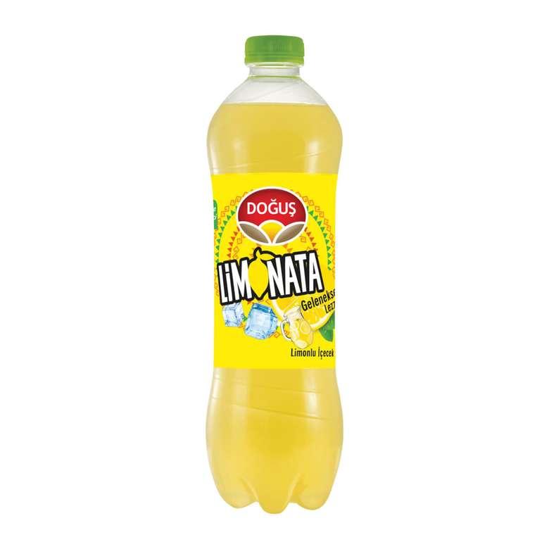 Doğuş Limonata 1 L