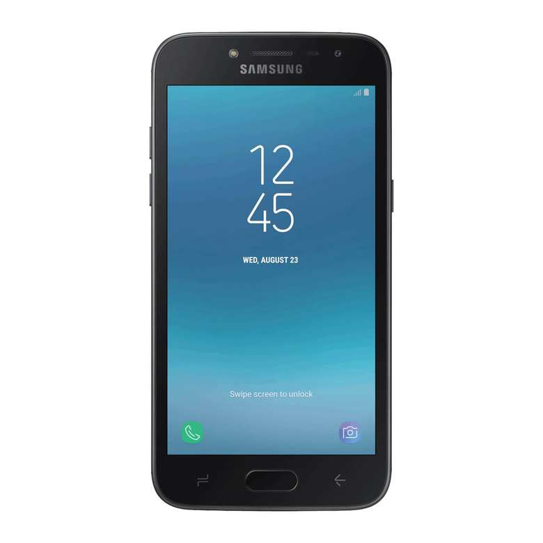 Samsung Galaxy J250 16 GB Cep Telefonu