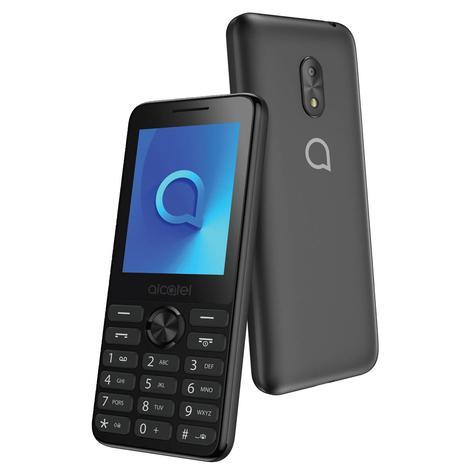 Alcatel 2003G Cep Telefonu