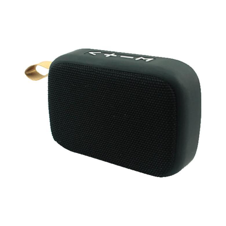 Go Smart Bluetooth Hoparlör