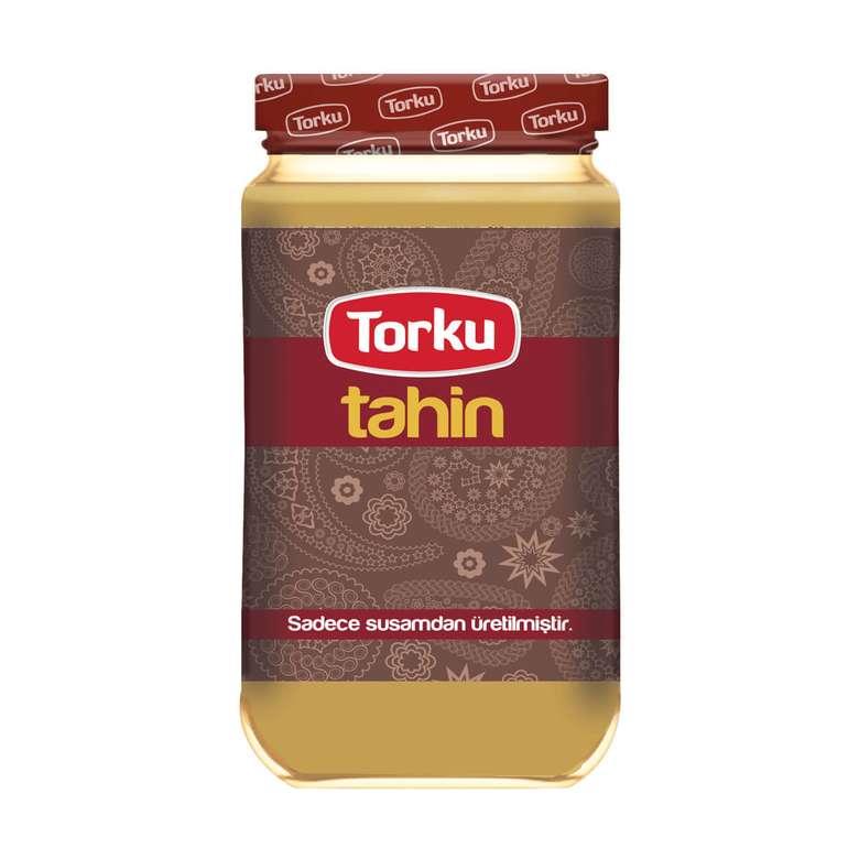 Torku Tahin 600 G