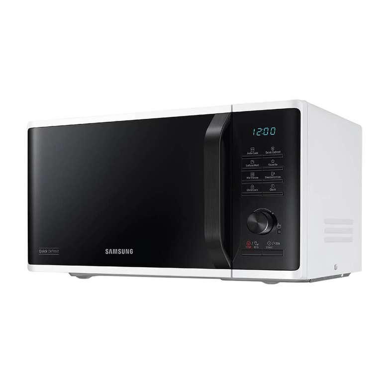 Samsung MS23K3515AW Mikrodalga Fırın