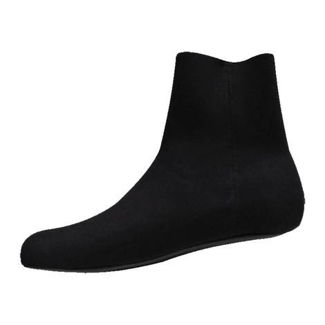 Termal Çorap Mest