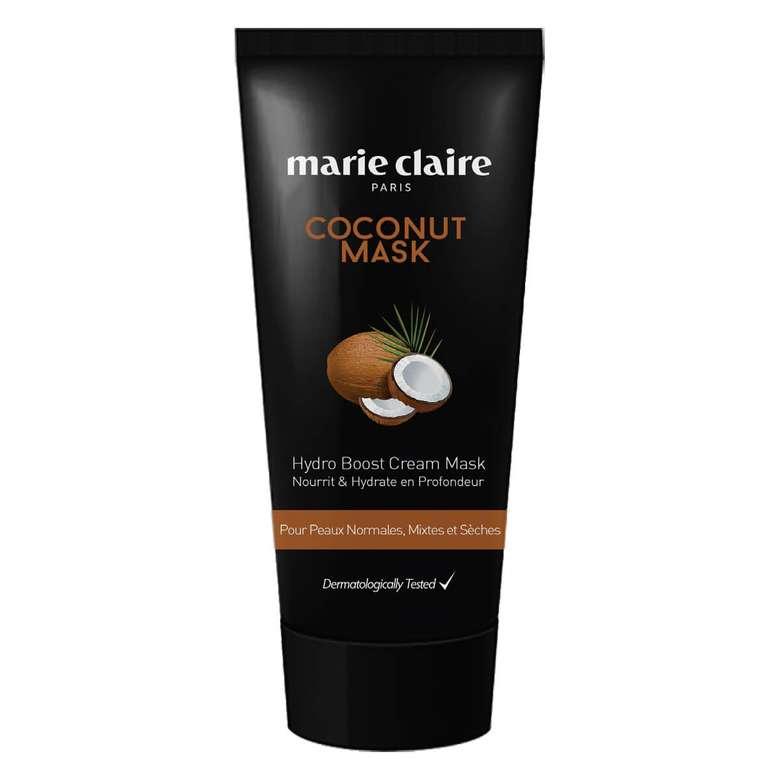Marie Claire Yüz Maskesi 150 Ml