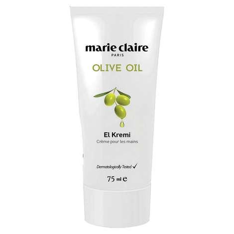 Marie Claire El Kremi 75 Ml