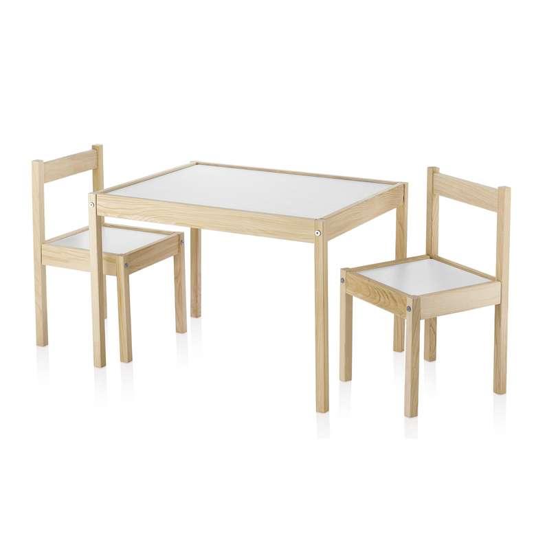 TAB-9000 Çocuk Masa Sandalye Takımı