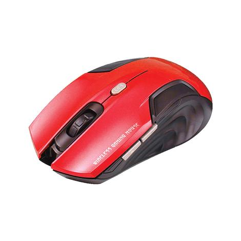 Piranha Kablosuz Gaming Mouse