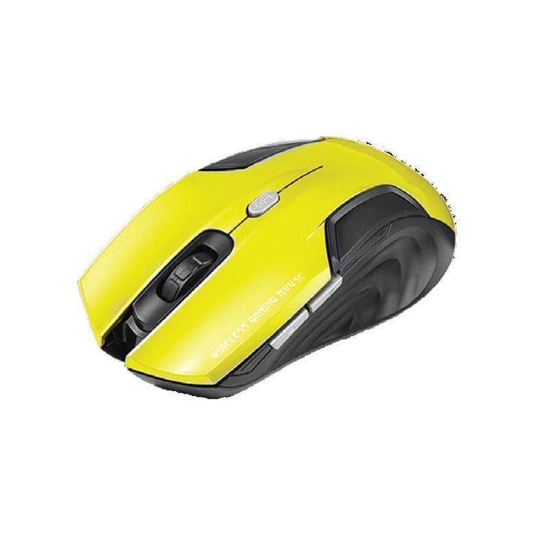 Piranha Kablosuz Gaming Mouse