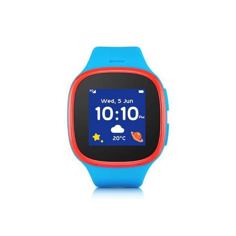 Alcatel Mt30g Akıllı Çocuk Saati