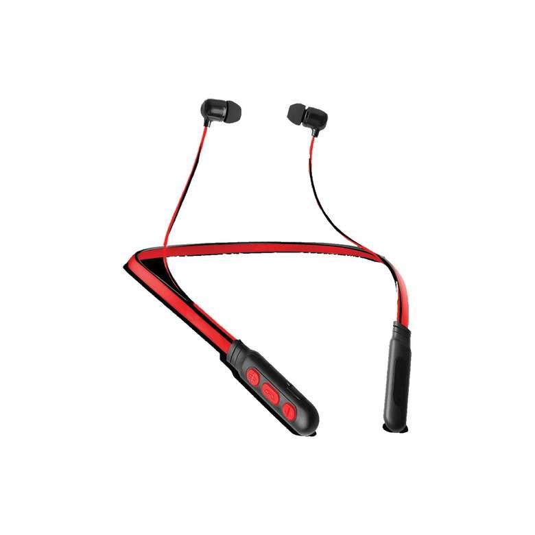 Piranha 2281 Spor Bluetooth Kulaklık