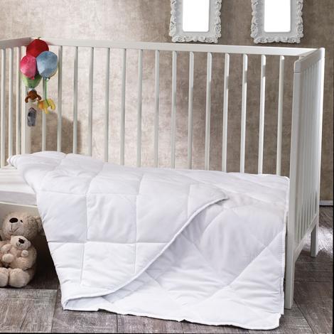 Bebek Yorganı (95x145 Cm)
