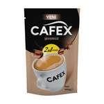 Cafex Kahve 2'Si 1 Arada 400 G