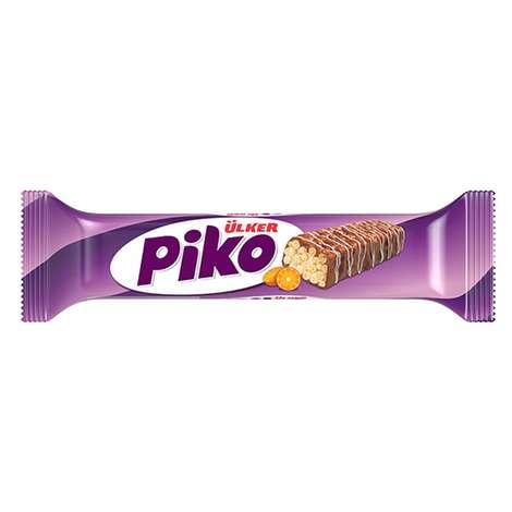 Ülker Portakallı Piko Bar 18 G