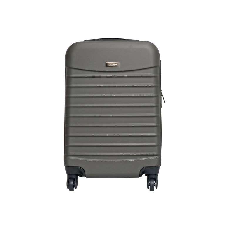 Raboom Kabin Boy Abs Line Valiz/Bavul