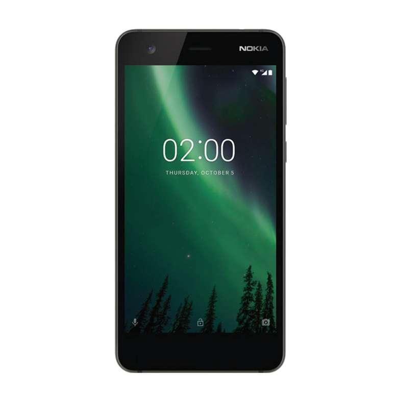 Nokıa 2 Cep Telefonu - A101
