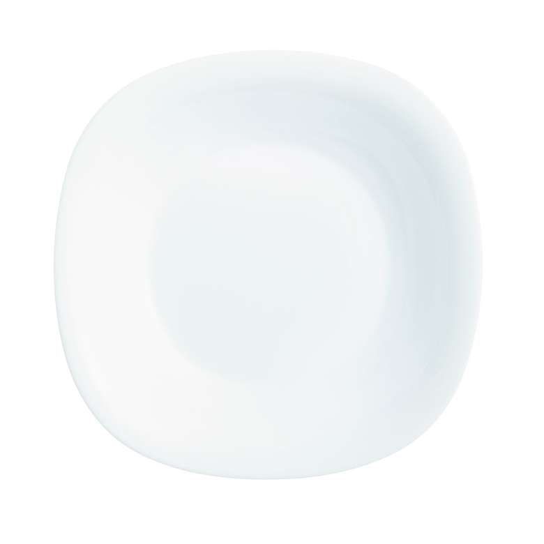 Luminarc Yemek Tabağı Arcopal 23 Cm