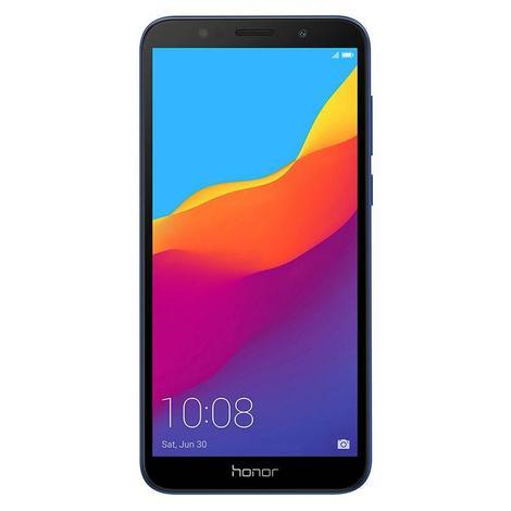 Honor 7S 16 GB Cep Telefonu - Mavi