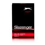 Slazenger Bay Edt  Pwr 50 ml