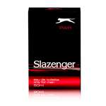 Slazenger Bay Edt  Pwr 50 ml