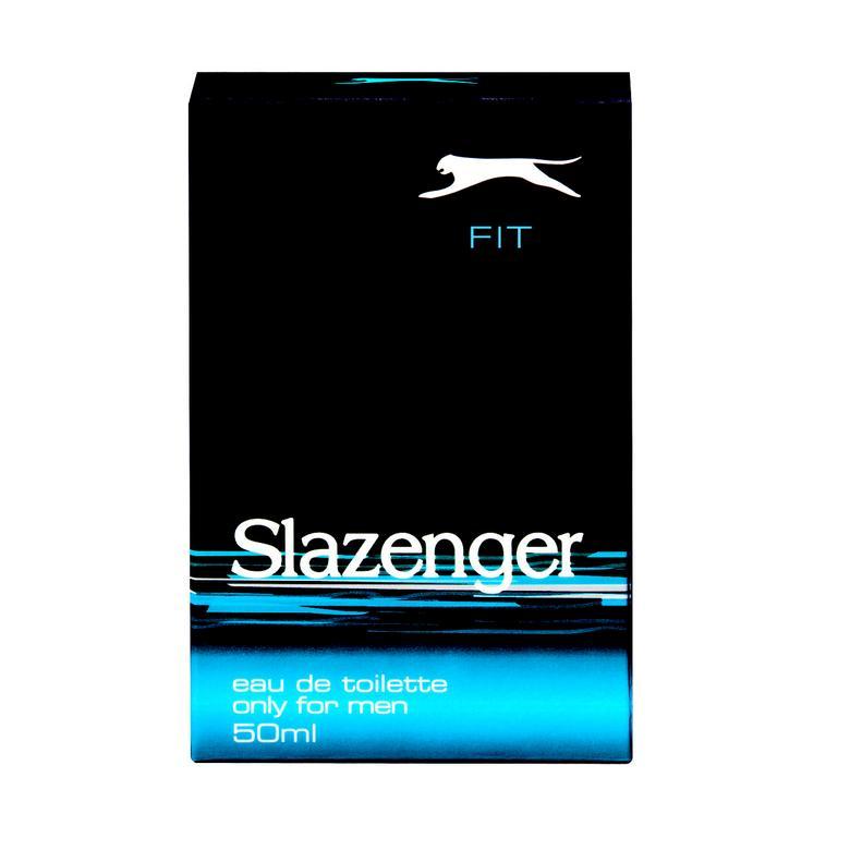 Slazenger Bay Edt Fit 50 Ml